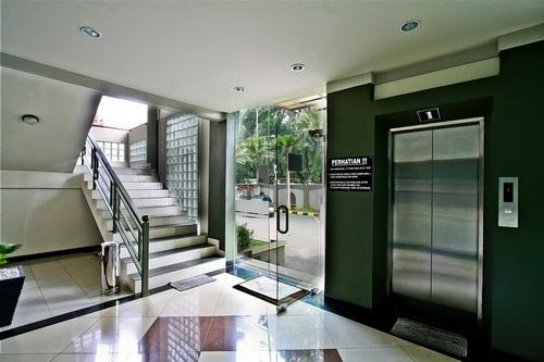 nama rumah kost d palm exclusive home stay alamat kost jalan kebon ...